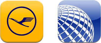 Integrera Passbook med appar